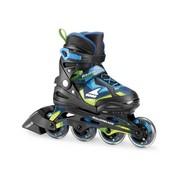 Rollerblade Thunder Kids Skates Boys