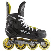 Bauer RS Hockey Skates Senior