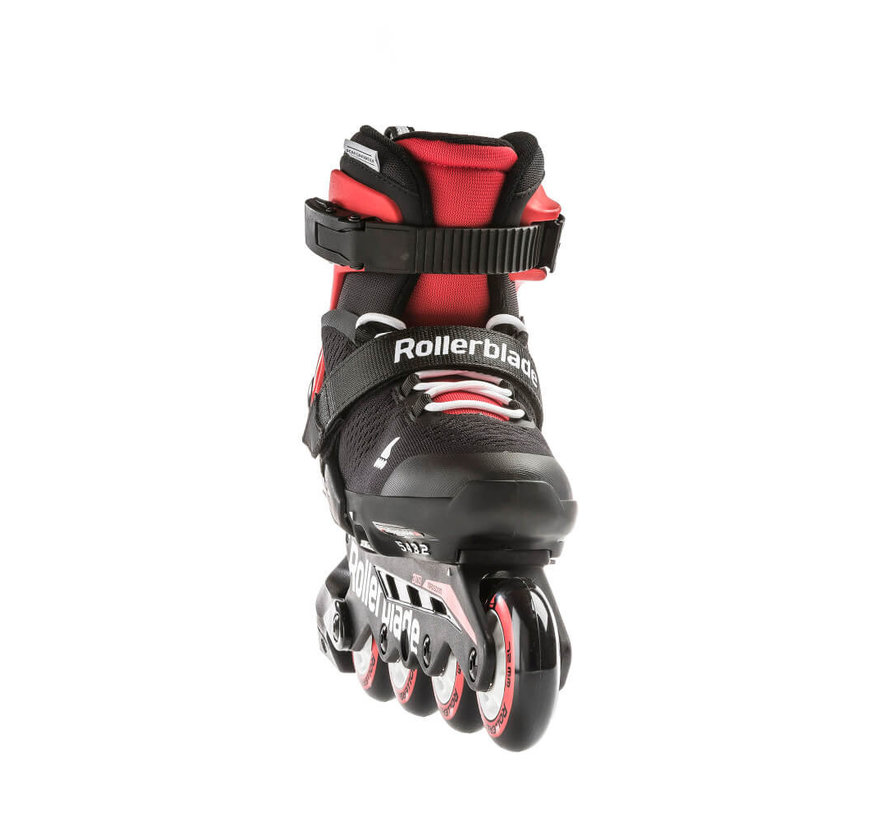 Microblade Adjustable Kids Skates Boys