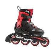 Rollerblade Microblade Kinder Skates Boys