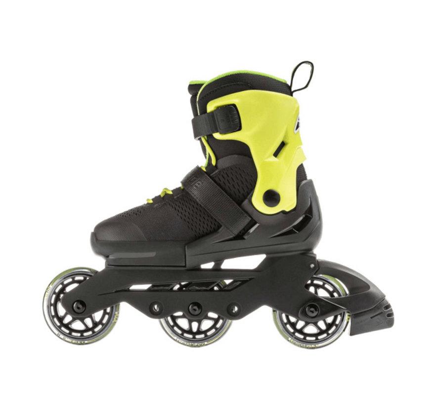 Microblade 3WD Verstelbare Kinder Skates