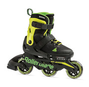 Rollerblade Microblade 3WD Kinder Skates