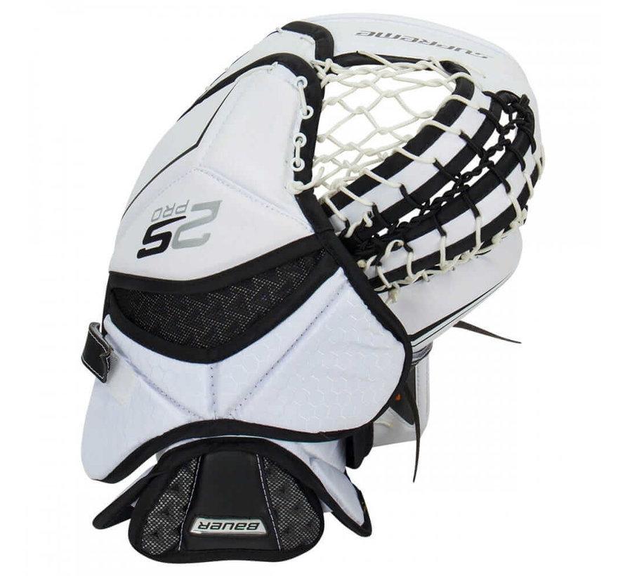 Supreme 2S Pro Catcher Glove Senior