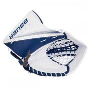 Bauer Supreme S29 Catch Gloves Senior