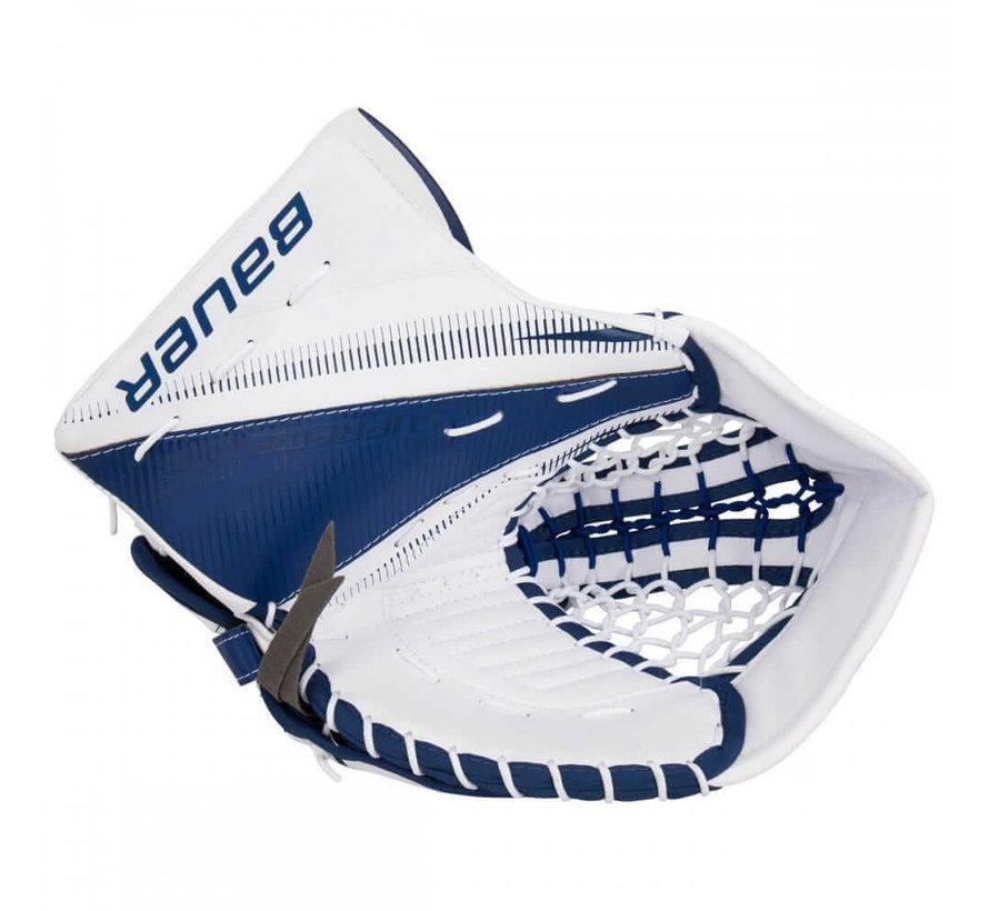 Supreme S29 Catch Glove Intermediate