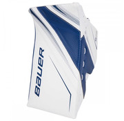Bauer Supreme S29 Blocker Intermediate
