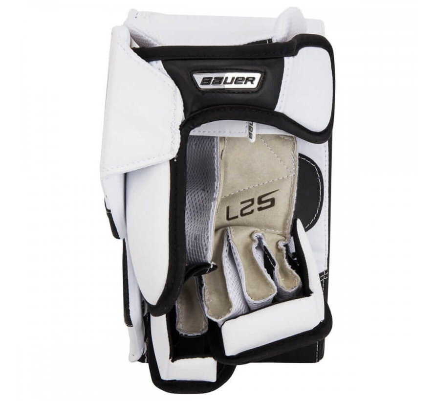 Supreme S27 Goalie Blocker Senior