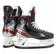 Bauer Vapor 2X Pro Ice Hockey Skates Senior