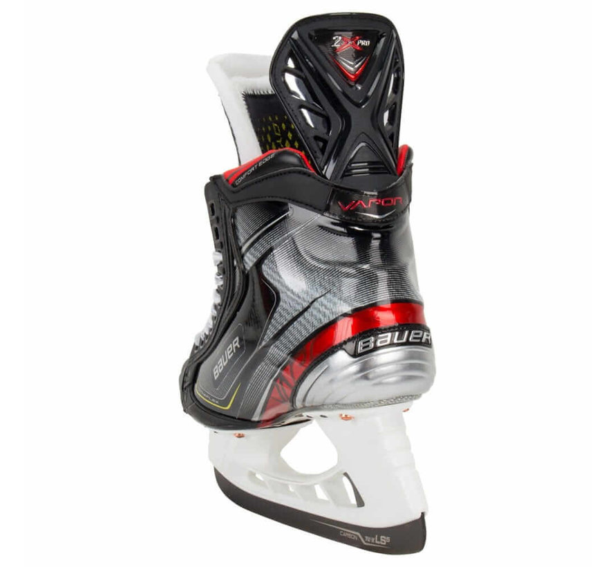 Vapor 2X Pro Ice Hockey Skates Senior
