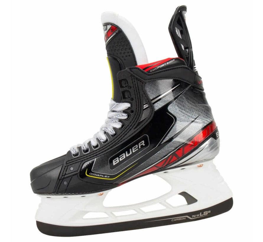 Vapor 2X Pro IJshockeyschaatsen Senior