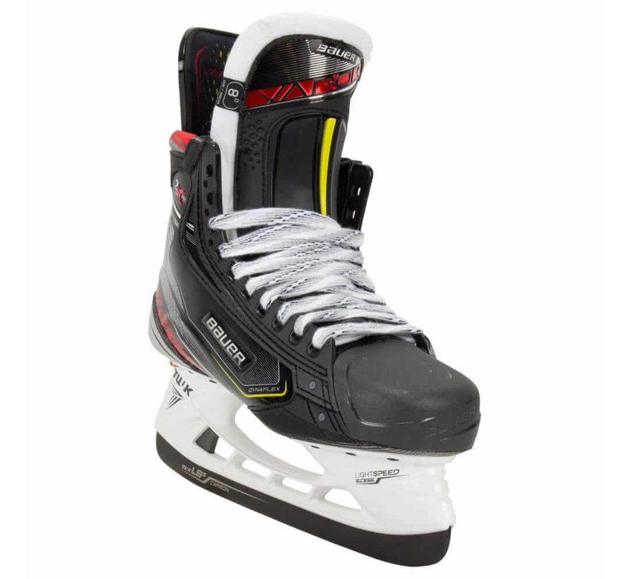 Vapor 2X Pro IJshockeyschaatsen Junior