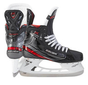 Bauer Vapor 2X Ice Hockey Skates Senior