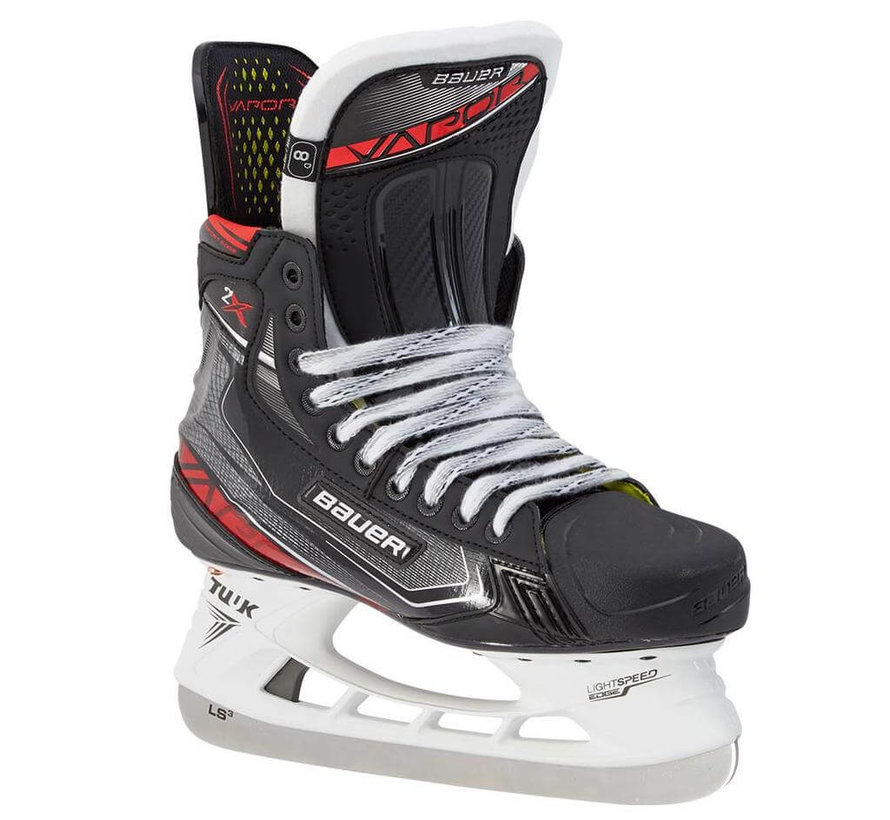 Vapor 2X IJshockeyschaatsen Senior