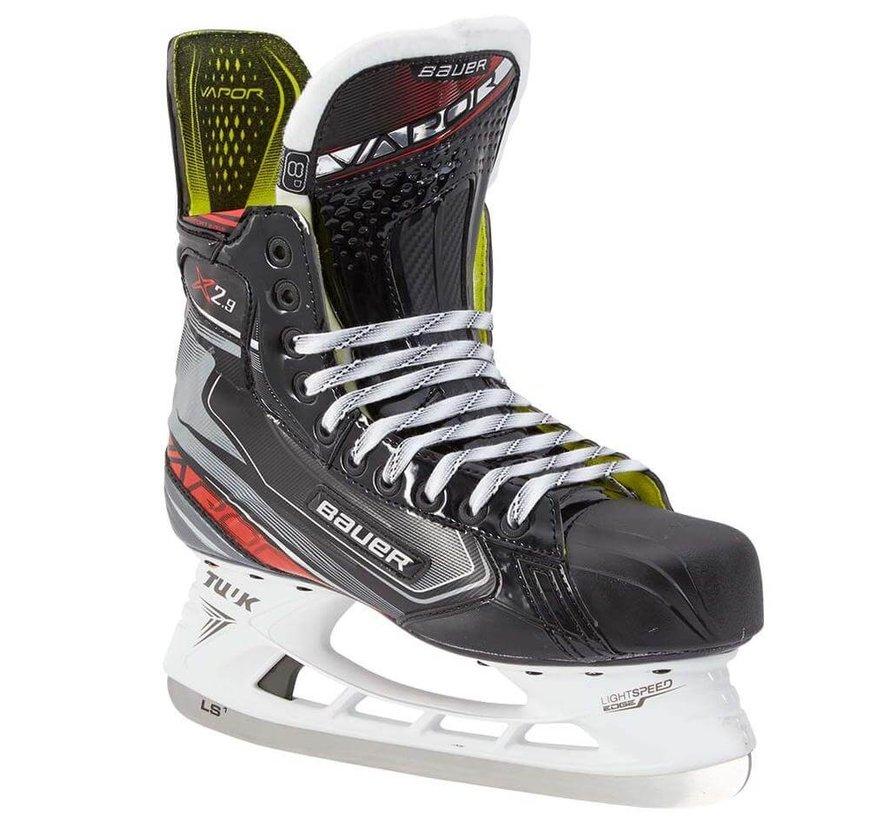 Vapor X2.9 Ice Hockey Skates Senior