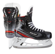 Bauer Vapor X2.9 Ice Hockey Skates Junior