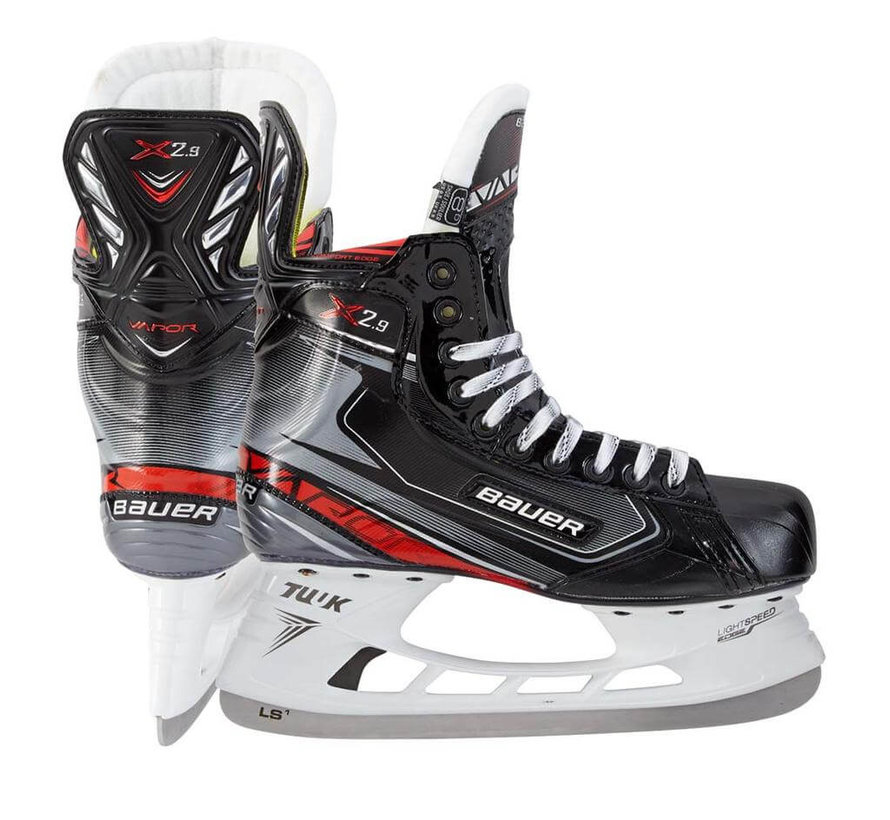 Vapor X2.9 Ice Hockey Skates Junior