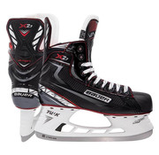 Bauer Vapor X2.7 Ice Hockey Skates Junior