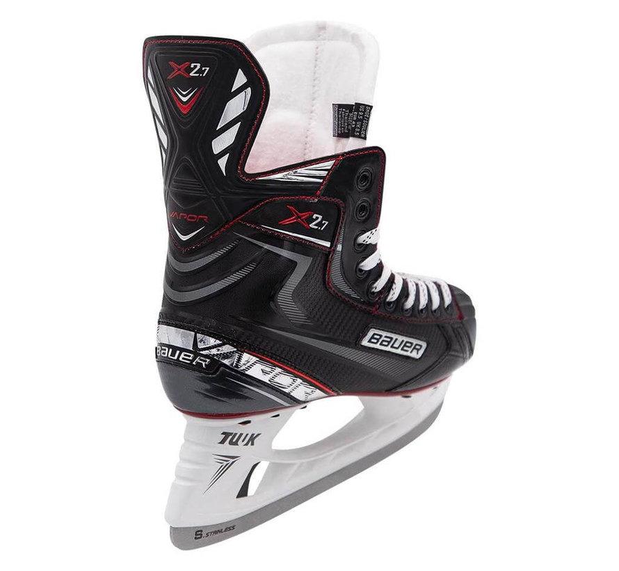 Vapor X2.7 Ice Hockey Skates Junior