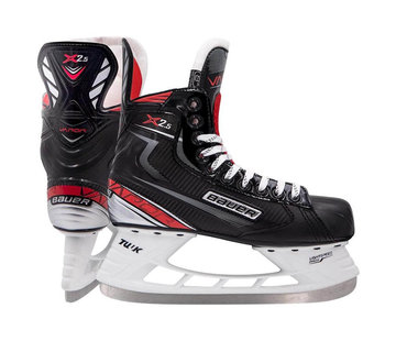Bauer Vapor X2.5 Ice Hockey Skates Senior