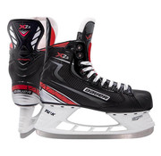 Bauer Vapor X2.5 Ice Hockey Skates Junior