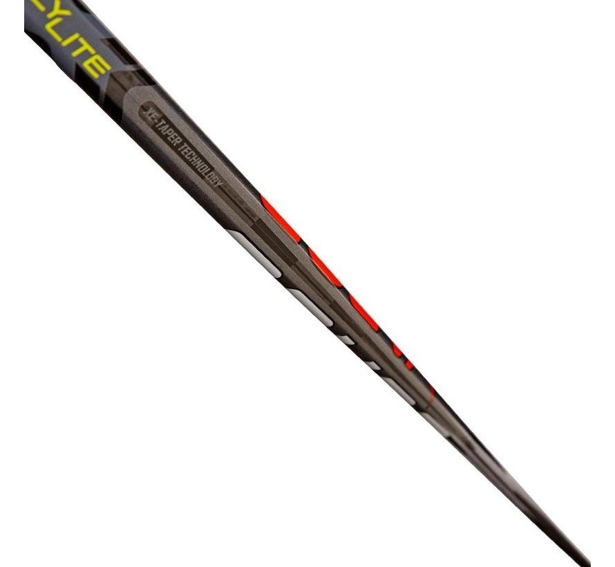 Vapor Flylite IJshockeystick Junior