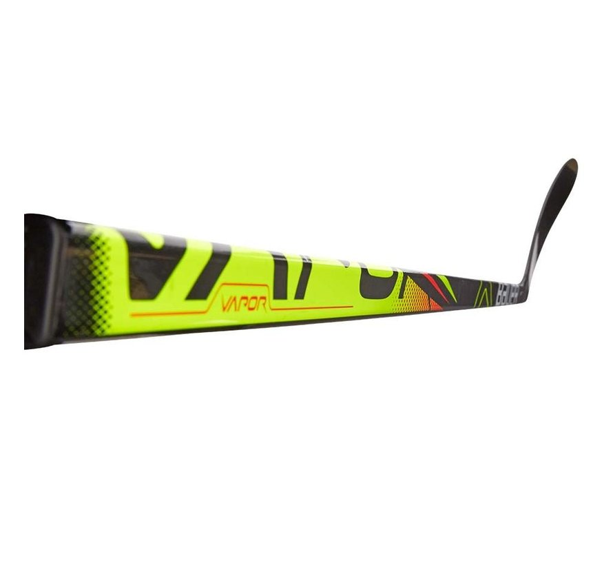 Vapor X2.7 Ice Hockey Stick Junior