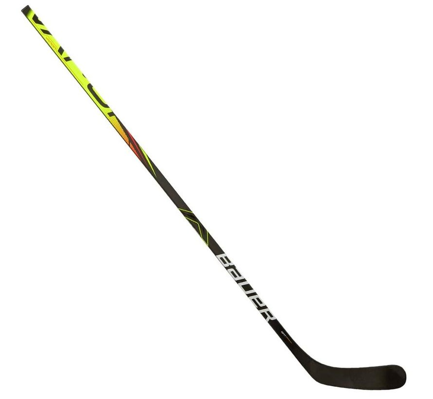 Vapor X2.7 Ice Hockey Stick Intermediate