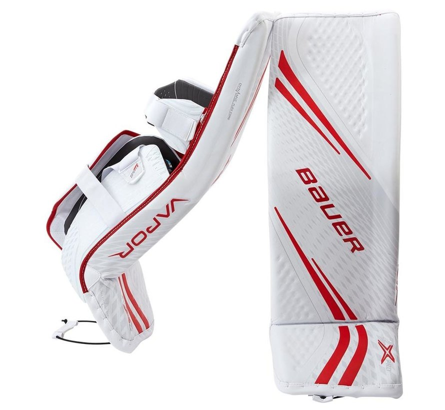 Vapor 2X Pro Senior Ice Hockey Goalie Pads