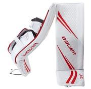 Bauer Vapor 2X Pro Senior Goalie Pads Custom