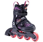 K2 Marlee BOA Adjustable Inline Skates 2020