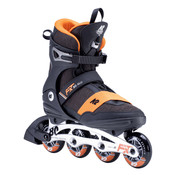 K2 FIT 80 Alu  Skates Heren 2020