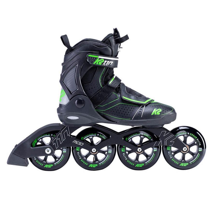 MOD 110 Inline Skates 2021
