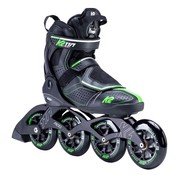 K2 MOD 110 Inline Skates 2020