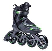 K2 MOD 110 Inline Skates 2021