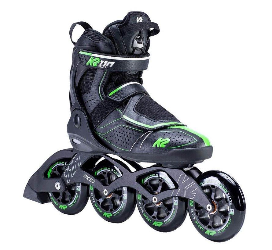 MOD 110 Inline Skates 2020