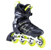 K2 FIT 84 Pro Skates Mens 2021