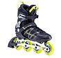 FIT 84 Pro Inline Skates Heren 2021