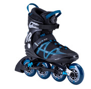 K2 FIT 90 BOA Mens Inline Skates 2021