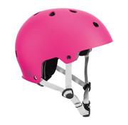 K2 Varsity Pro Skate Helmet Magenta