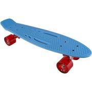 Karnage Penny Board Blue