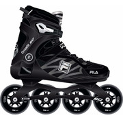 Fila Crossfit 90 Unisex Skates 2020