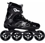 Fila Crossfit 90 Unisex Skates 2021