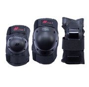 K2 Prime Men's Skate Pad Set