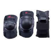 K2 Prime Men's Skate Pad Set