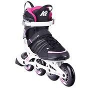 K2 Helena 90 W Skates Dames 2021