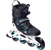 K2 VO2 90 BOA W Skates Dames 2021
