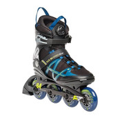 K2 FIT 84 Speed BOA inline Skates 2020