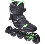 K2 VO2 90 BOA Heren Skates 2021