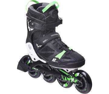 K2 VO2 90 BOA Mens Skates 2021