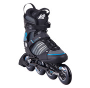 K2 Power 90 Skates Heren 2020